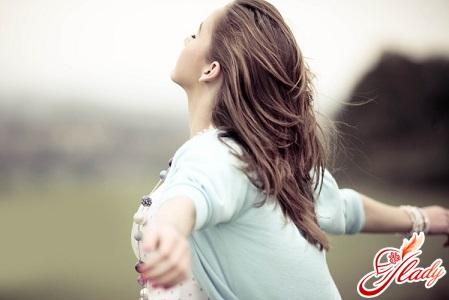 расслабляющая музыка ветра