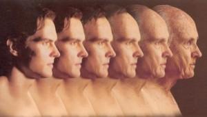 Периоды жизни мужчины