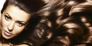 Кератермия волос