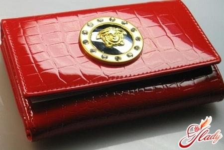 красный цвет притягивает богатство и удачу вам