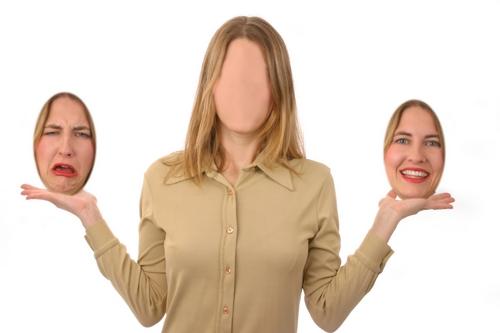Гормоны у женщин