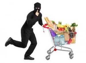 Мошенничества на рынке БАД