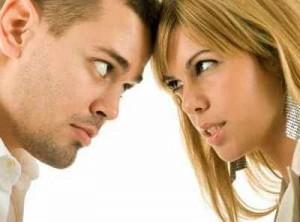 Разница в интеллекте помеха браку