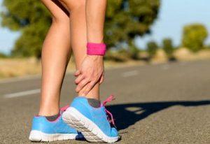 Всегда ли спорт полезен для здоровья?
