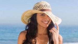Влияние ультрафиолетовых лучей на здоровье женщины