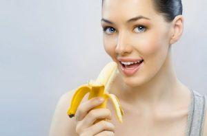Какие фрукты нельзя есть при похудении