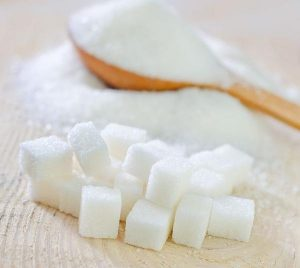 Сколько ложек сахара можно употреблять в день