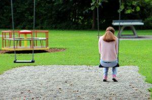 Психология одиночества