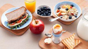 10 советов для эффективного похудения