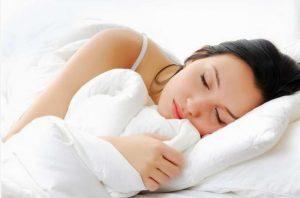 Что делать при усталости