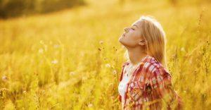 Как освежить свою жизнь и наслаждаться ею