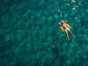 Самые популярные мифы про счастье
