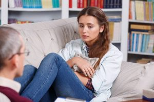 Психология переживания