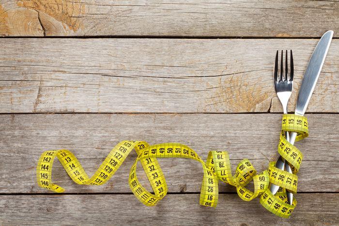 Сбросить 7 килограмм за неделю, миф или реальность