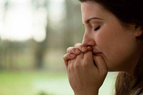 7 ошибок, которые допускают женщины после измены партнера