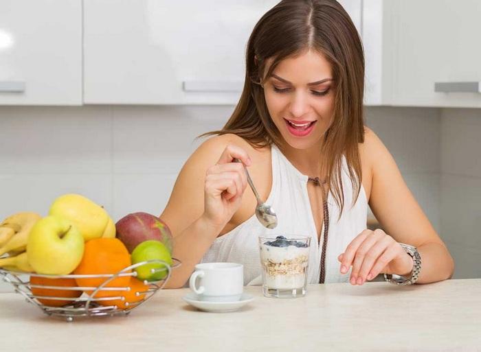 Женщинам: какие особенности необходимо учитывать при похудении
