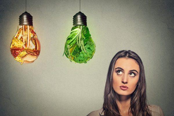 Оправдает ли вегетарианство ваши ожидания