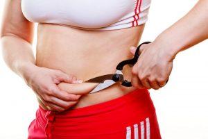 Почему копится жир на животе и как от него избавиться