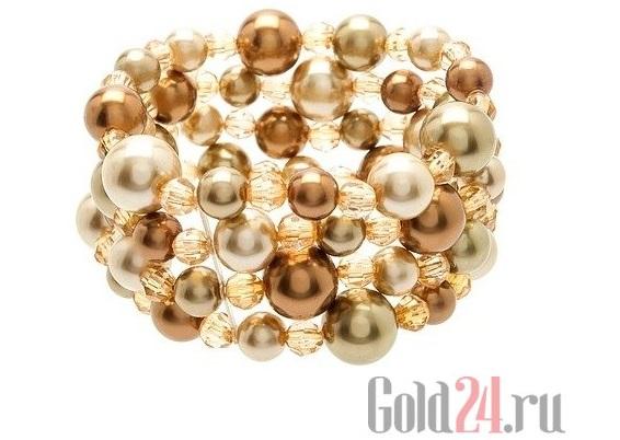 Элитная бижутерия: щедрое предложение от Gold24.ru