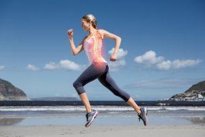 Как сохранить здоровье позвоночника