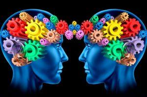 Житейская психология и научная психология