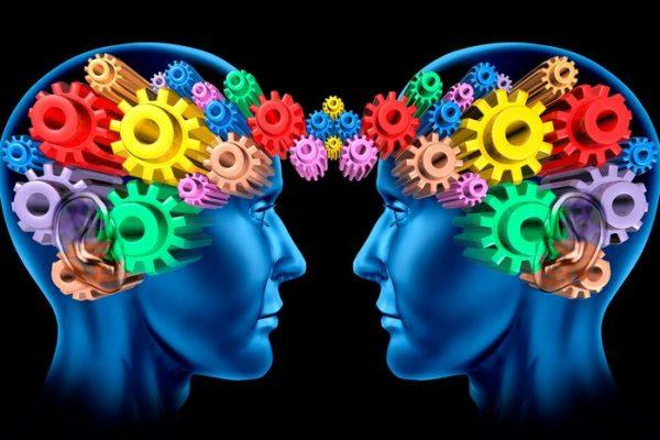 Razlichija zhitejskoj i nauchnoj psihologii