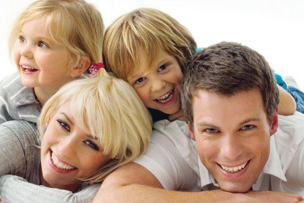 Важнейшая функция семьи
