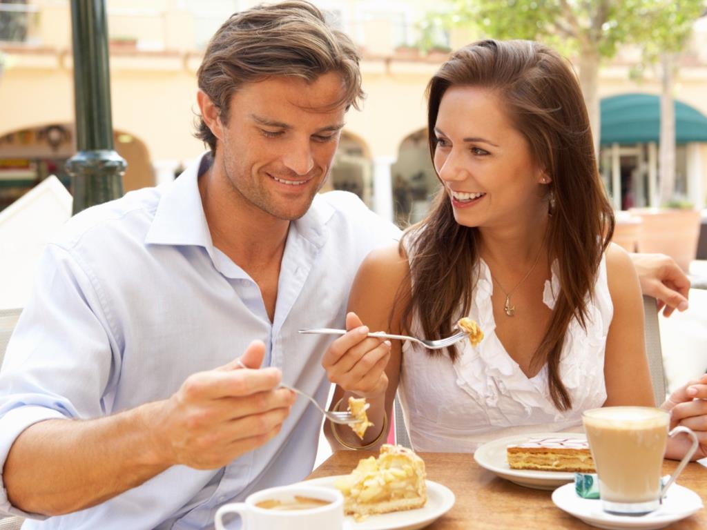 Народные приметы для супругов на счастливый брак