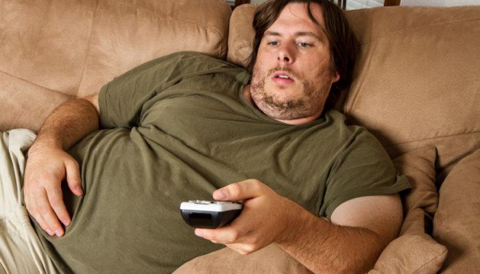 ТОП-5 самых ленивых мужей по знаку Зодиака