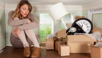 5 вещей, которые нельзя брать и давать взаймы