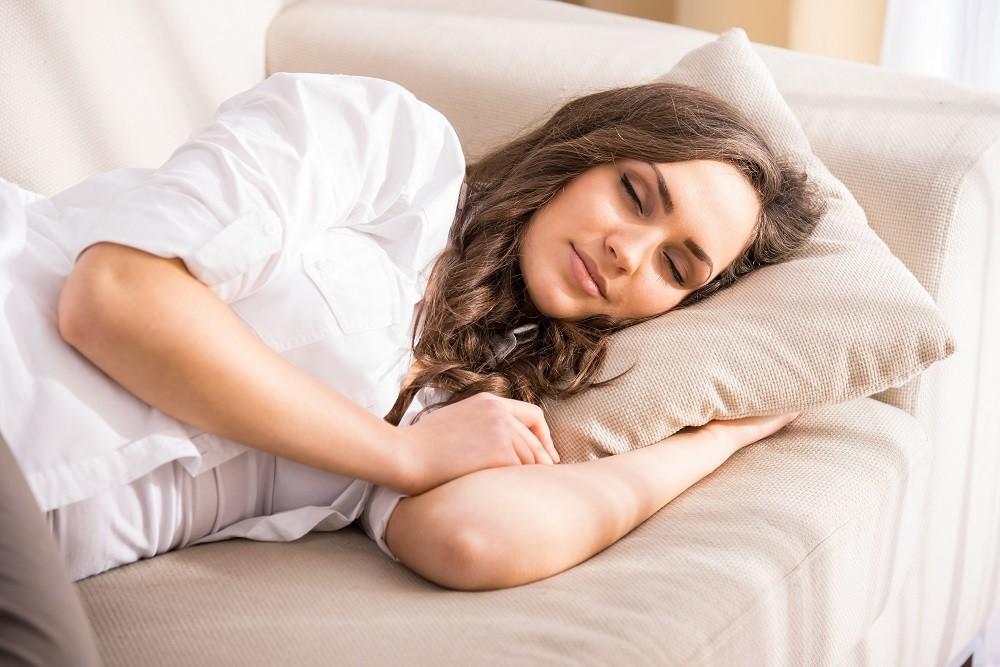 Почему нельзя фотографировать человека, когда он спит