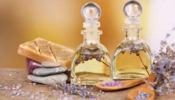 Духи по знаку Зодиака: как найти создать свой неповторимый аромат