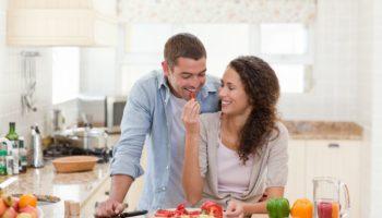 Какие блюда больше всего нравятся мужчинам разных знаков Зодиака