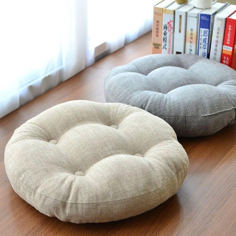 Почему класть подушку на стол - дурная примета
