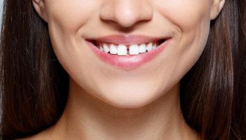 Люди со щербинкой между зубами — особенные
