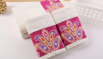 Почему дарить полотенце считается плохой приметой и как это сделать правильно