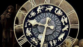 Что может вызвать тревогу у того или иного знака зодиака