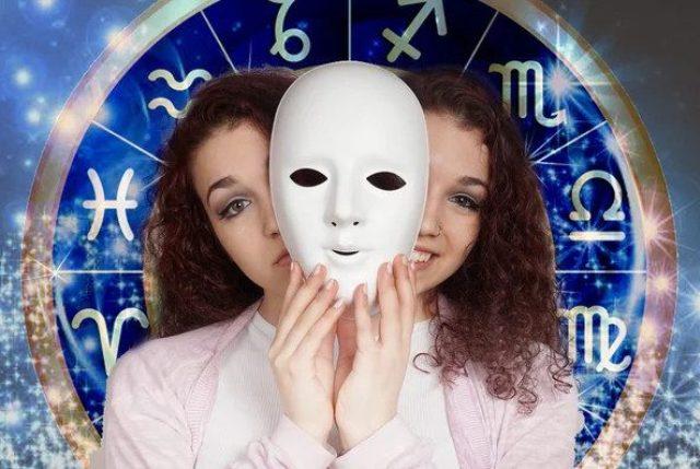 Самые лицемерные знаки зодиака и как они врут