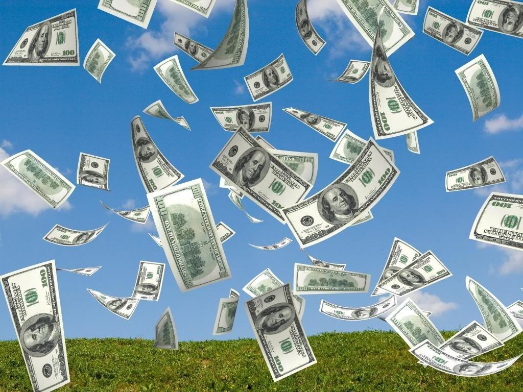 Не свисти - денег не будет: почему в это принято верить и как привлечь богатство, прислушиваясь к приметам