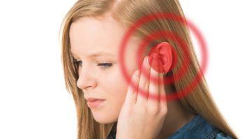 К чему звенит в правом и левом ухе по примете