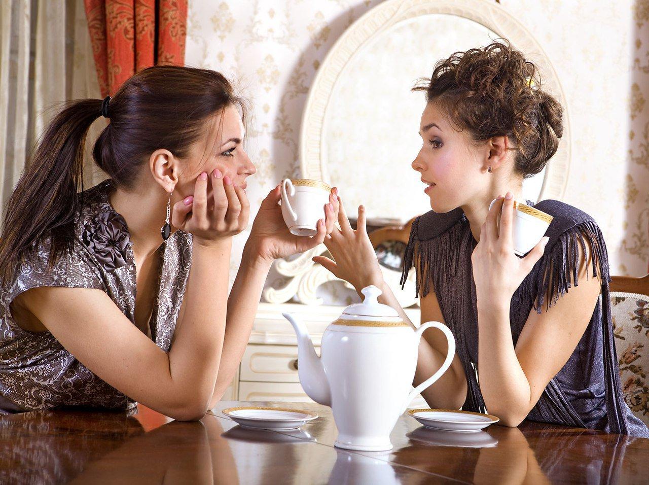 Не вздумайте слушать чужие жалобы на жизнь: важные причины этого не делать, о которых стоит знать каждому