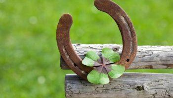 Как поймать удачу за хвост: народные поверья и ритуалы на счастье