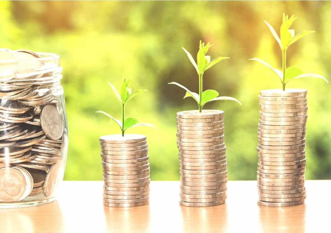 7 привычек, которые мешают разбогатеть