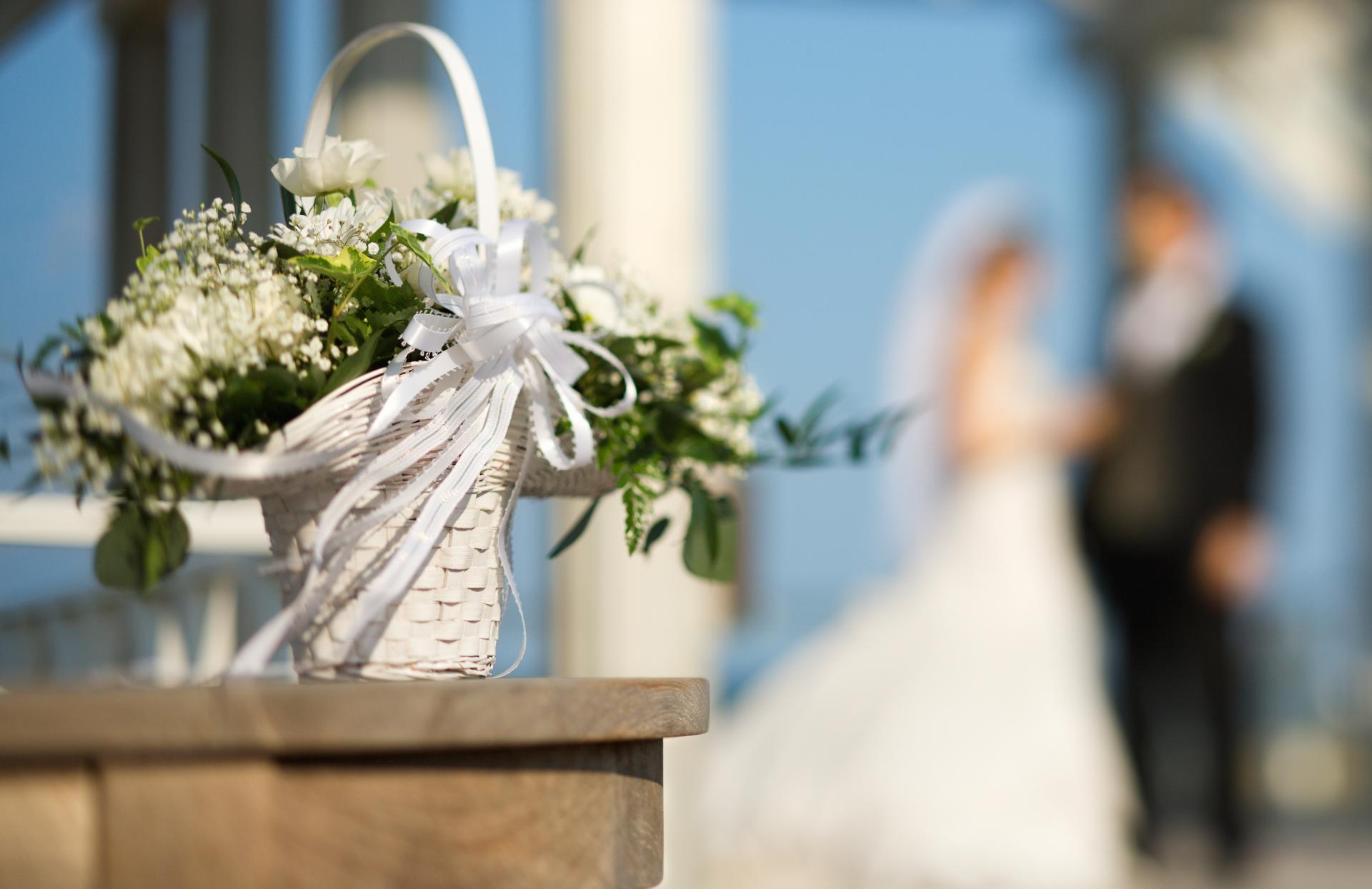 Чего ожидать, если приснилась свадьба: что говорят сонники