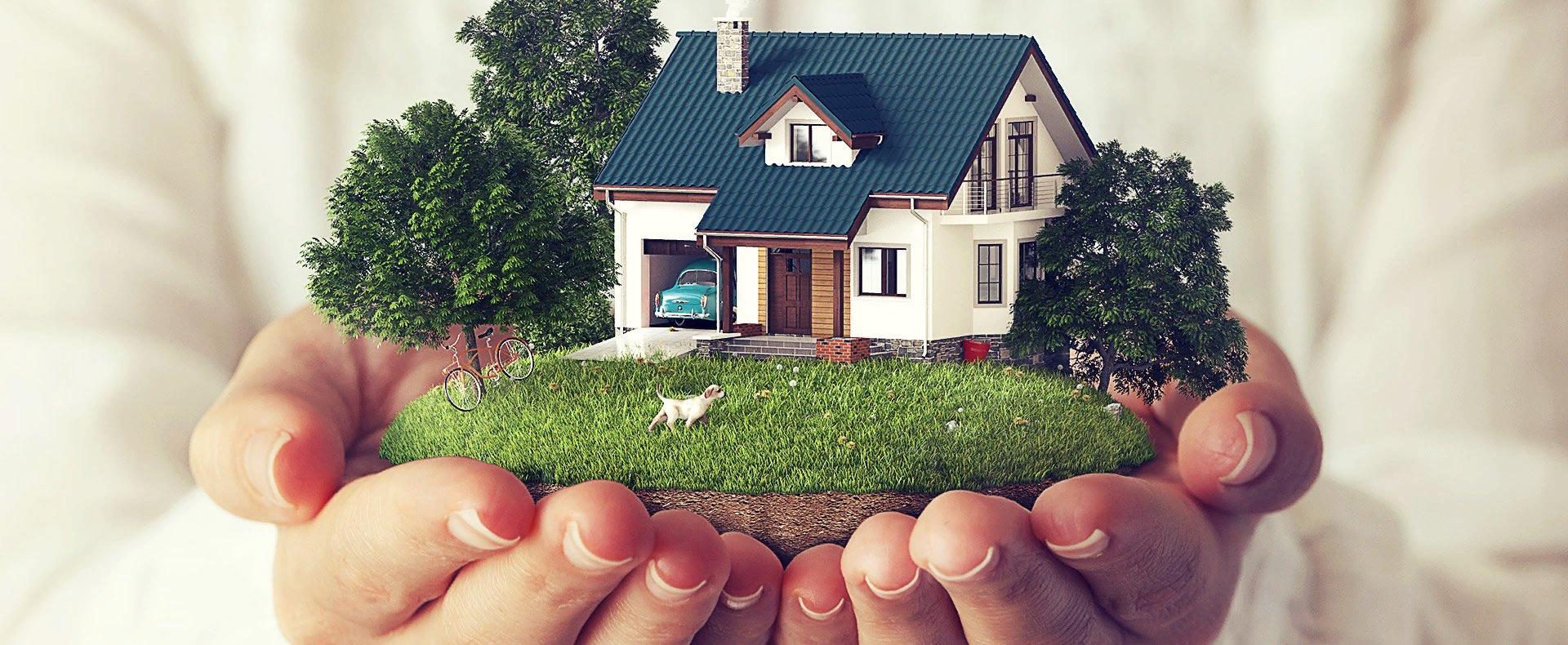 5 признаков, которые сигнализируют о том, что в вашем доме плохая энергетика