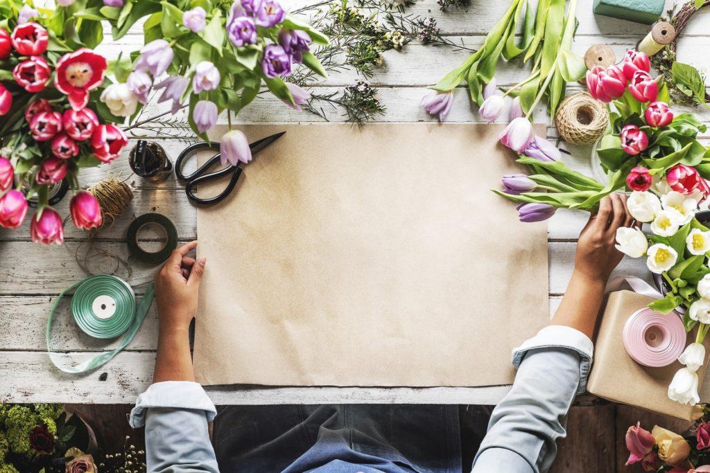 Раскрываем творческий потенциал: каким хобби заняться каждому знаку Зодиака