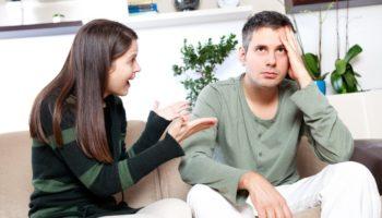 Не самый лучший муж: знаки Зодиака среди мужчин, с которыми будет сложный брак