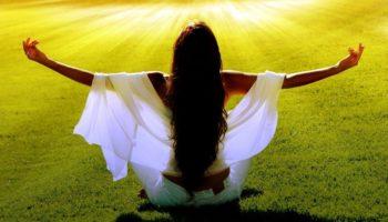 7 вещей, которые высасывают из вас жизненную энергию