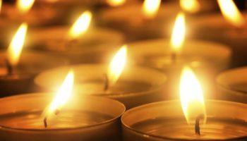Если приснилась свеча — вас ждет любовь: что говорят сонники