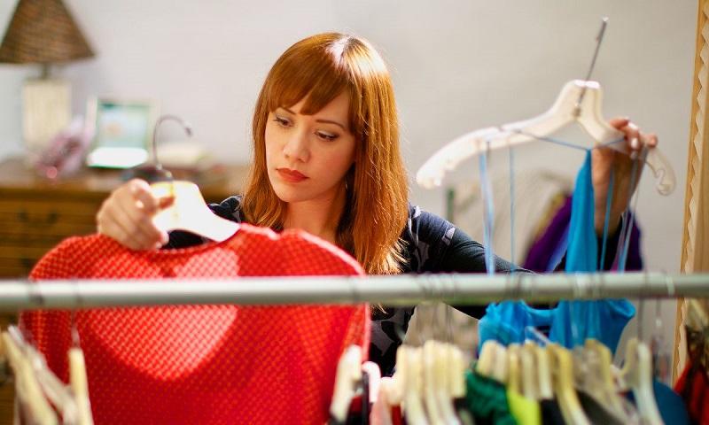 Почему нельзя носить чужую одежду и какие вещи привлекут несчастье в вашу жизнь